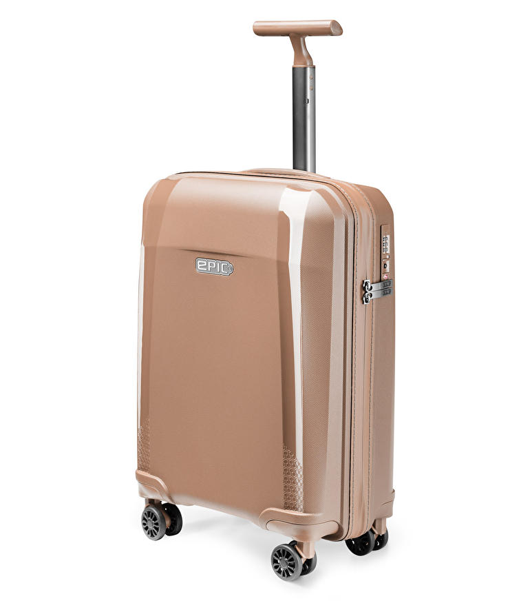 store kofferter