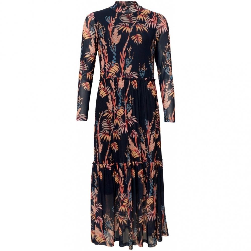 Joni kjole fra Soulmate